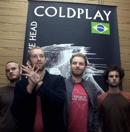 coldplay-no-brasil-rock-cabeca