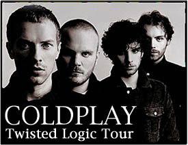 twisted-logic-rock-cabeca