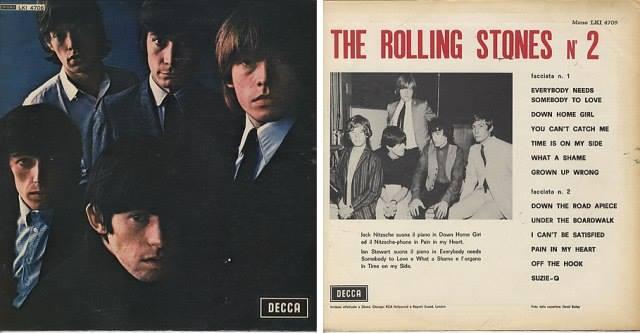 rolling stones 2 rock cabeca