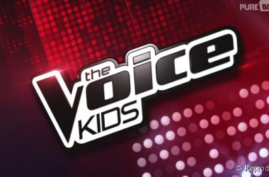 A influência do rock no The Voice Kids