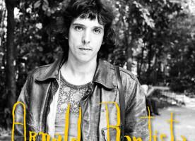 Arnaldo Baptista: o Brian Wilson brasileiro