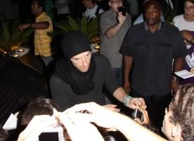 Coldplay no Rio: Guia para stalkers (e turistas)