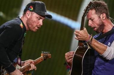 Coldplay no Brasil: Tudo o que você precisa saber