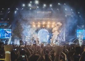 Rock in Rio 2017: o que esperar da próxima edição?