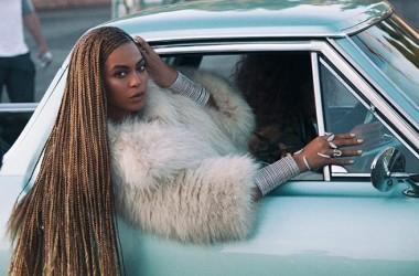 VMA 2016: Queen Beyoncé reina entre os vencedores