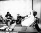 Alto-Falante Band e as Contraversões do Rock