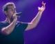System Of A Down:  Sucessor de 'Hypnotize' vem aí?