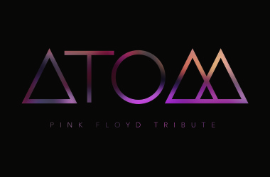 Banda Atom faz tributo a Pink Floyd em BH