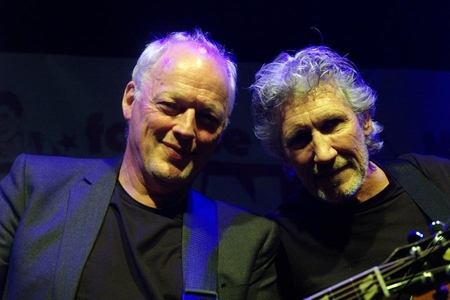 roger_waters_e_david_gilmour rock cabeca