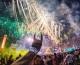 Rock in Rio: Venda de ingressos e atrações confirmadas