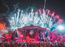 Conheça os 5 maiores festivais de música do Brasil