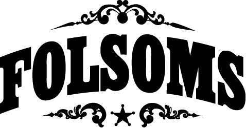 folsoms