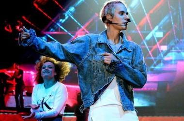 Justin Bieber: 5 motivos para ir ao show no Brasil