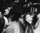 Radiotape: Luz sobre os anos 90