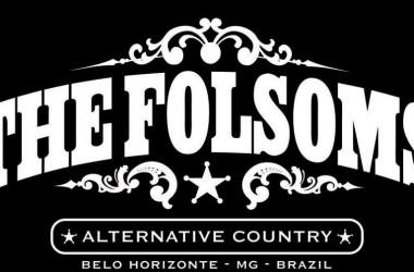 Folsoms: 10 anos com a benção de Johnny Cash