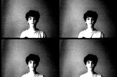 Alexia Piber: Poesia Low-Fi
