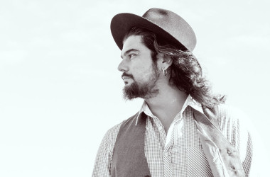 Keep Shining: Por dentro do sonho de Daniel Lima