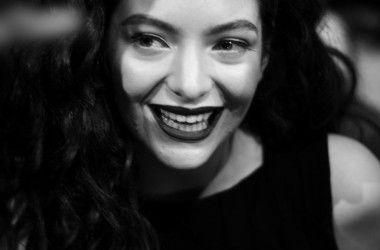 2017: o ano de Lorde