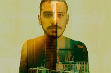 Sci-Fi: Trilha sonora indie