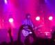 Jake Bugg em BH: It's only rock n' roll