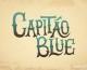 A sonoridade revolta do Capitão Blue