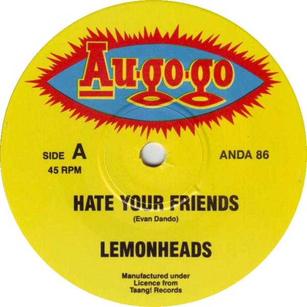 lemonheads-hate-your-friends-1988