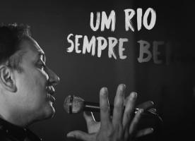 Bruno Gouveia e o novo ciclo do Biquini Cavadão