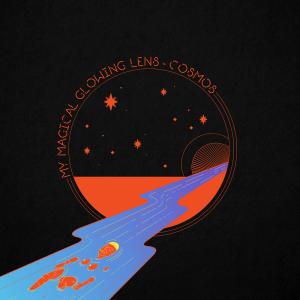 mmgl-cosmos