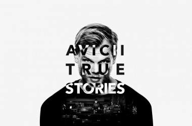 "A morte anunciada de Avicii em ""True Stories"""