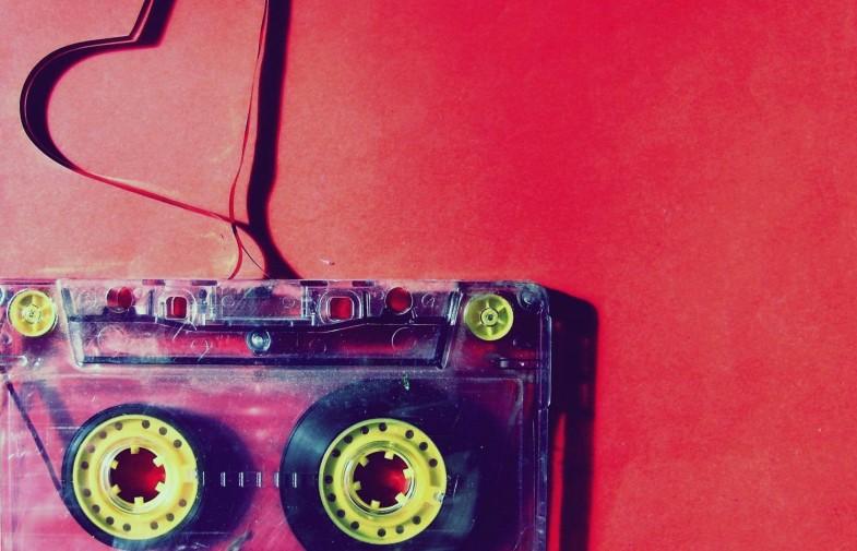 Blogs de música: por que eles ainda importam