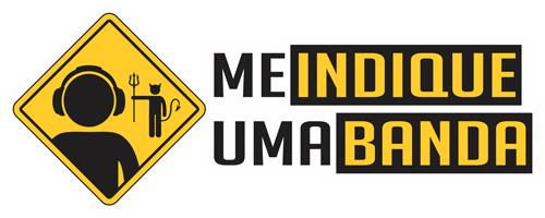 meindiqueumabanda