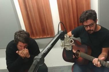 Help MOONS: como você pode ajudar a lançar o segundo disco
