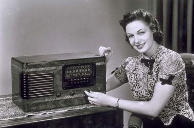 11 ótimos motivos para ouvir rádio hoje em dia