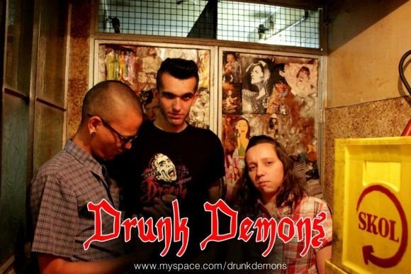 foto-drunk-demons