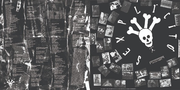 cd-banda-sexo-explicito-1991-o-disco-dos-misterios-D_NQ_NP_864101-MLB27521416597_062018-F