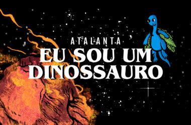 [PREMIERE] O rock jurássico da Atalanta