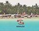 Nevando em Bali: Os incríveis segredos da ilha de Bali, onde um surfista brasileiro foi condenado à morte por traficar drogas