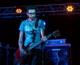 [PREMIERE] Novas confissões melódicas de Eddie Shumway