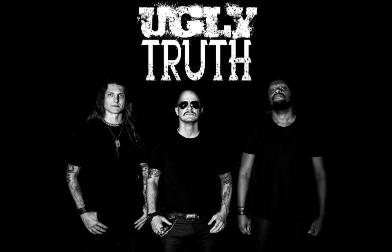Ugly Truth: o metal mineiro mais vivo que nunca