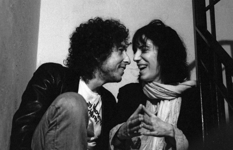 80 anos de Bob Dylan em 12 covers femininas