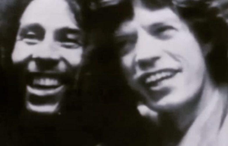40 anos sem Bob Marley e sua influência no rock