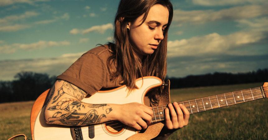 9 mulheres que estão transformando o folk-rock