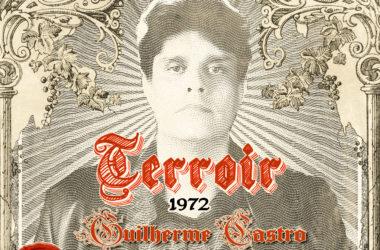 Somba unplugged e vinho mineiro: Guilherme Castro está de volta