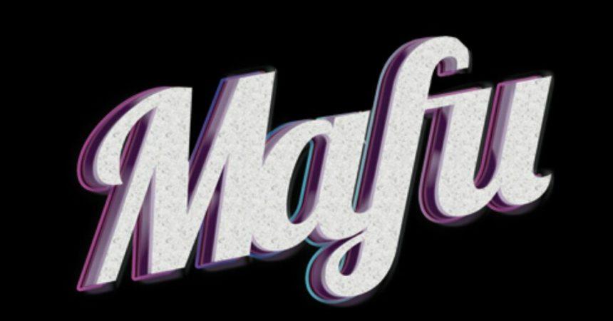 Mafu: casamentos, hip hop e positive vibes