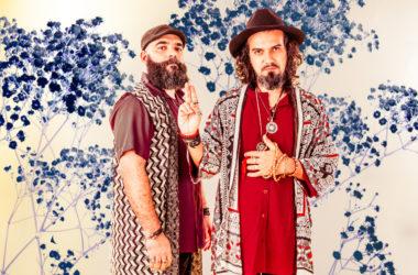 Sons de Mercúrio: tarot, alquimia e muito rock and roll