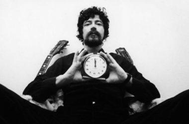 Toca Raul: uma viagem no tempo pelo rock nacional
