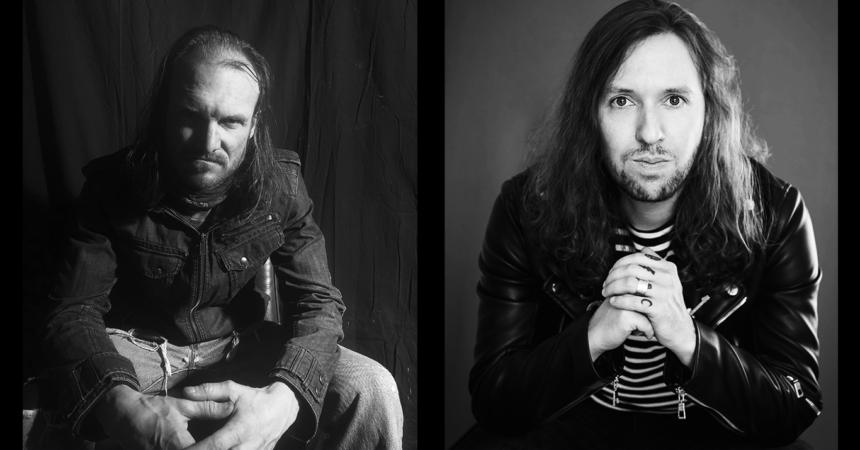 Midnight Guest: Lemmy e  ocultismo em conexão Brasil-Canadá